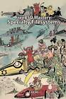 Freebsd Mastery: Specialty Filesystems by Michael W Lucas (Paperback / softback, 2016)