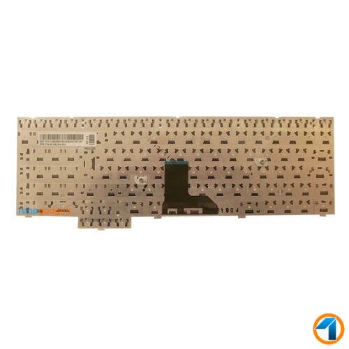 Samsung NP-R530-JA04US Black UK Layout Replacement Laptop Keyboard