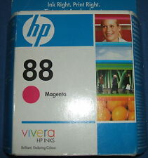 HP 88 C9387AE MAGENTA CARTUCCIA INCHIOSTRO (obsoleto)