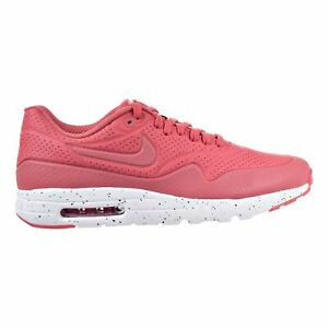 finest selection f78b0 03b19 Image is loading Nike-705297-611-Air-Max-1-Ultra-Moire-
