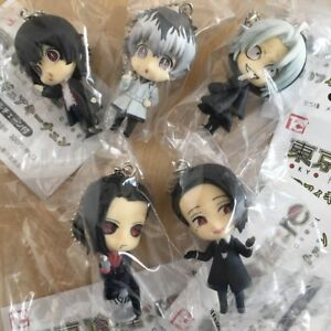 Tokyo-Ghoul-re-SD-Figure-Key-Chain-Haise-Juzo-Furuta-Uta-Owl