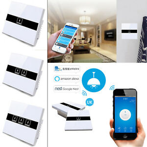 eWelink-APP-Wifi-Control-Switch-Via-Android-and-IOS-for-Smart-Home-Touch-Switch