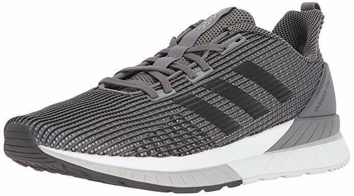 Questar TND DB1614 Running Shoe