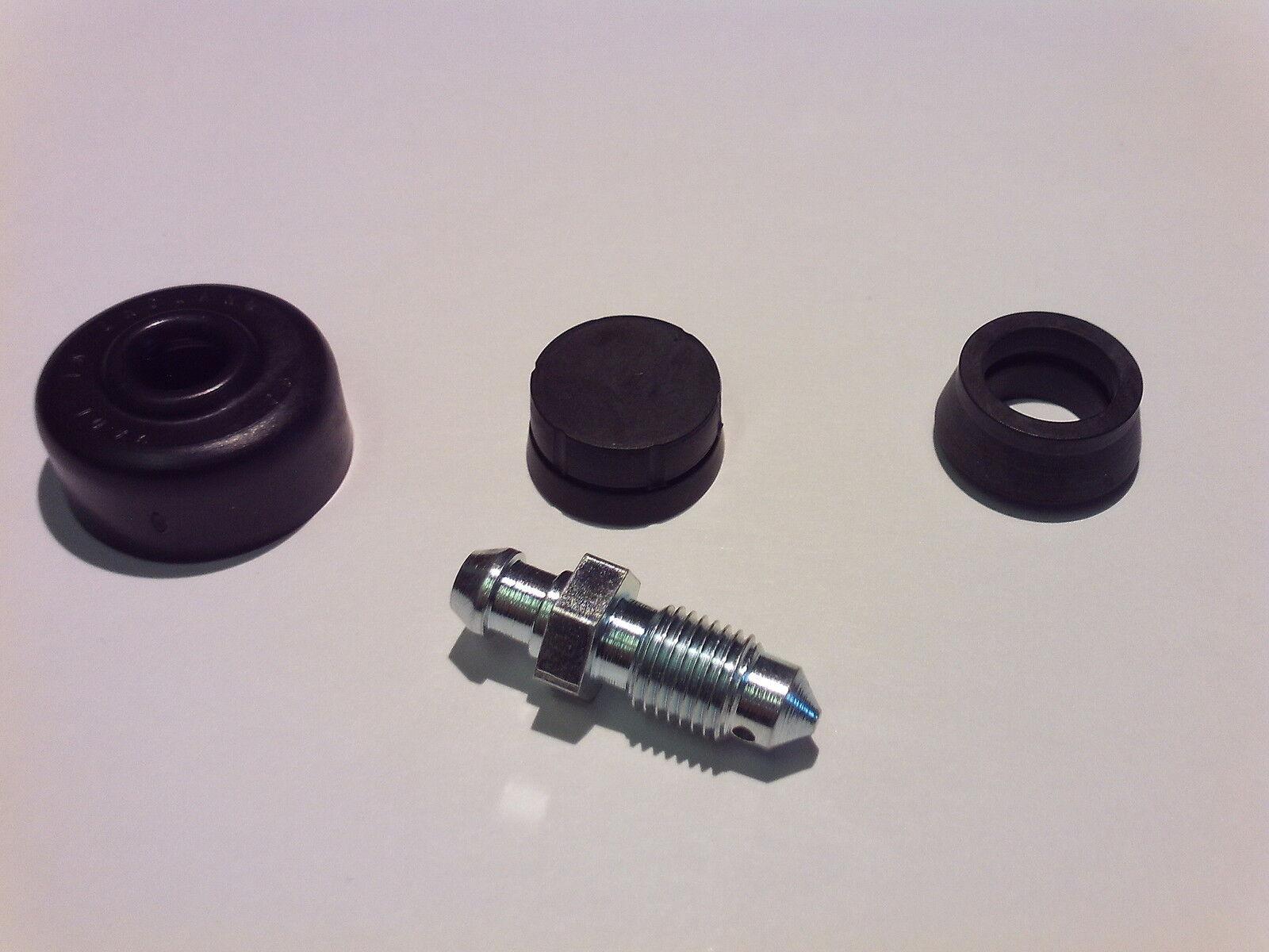 LUK 622314733 Kit Embrayage Repset Pro
