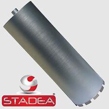 Stadea Diamond Concrete Hole Saw 6 Inch Core Drill Bit For Concrete Block Coring