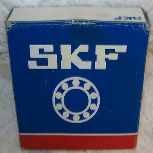 BAH-0013E  SKF Bearing   bearing new in box