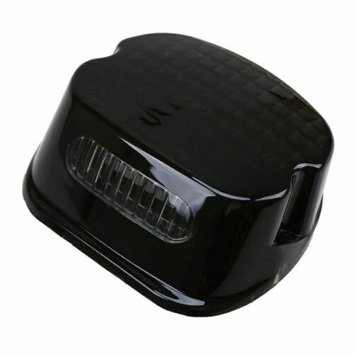 1 x Motorcycle Tail Light High bright LED Fit For Harley-Davidson Dyna
