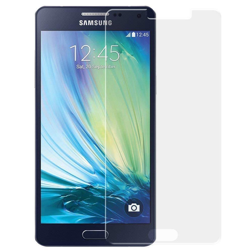 Pour Samsung Galaxy A7