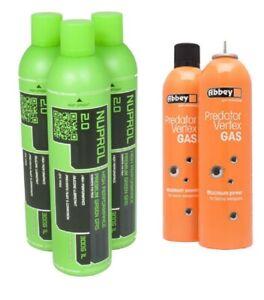 ABBEY-NUPROL-2-0-Premium-Green-Airsoft-Gas-300g-high-performance-powerful-BB-Gas