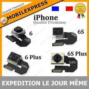 CAMERA-ARRIERE-APPAREIL-PHOTO-APN-REAR-BACK-POUR-IPHONE-6-6S-PLUS-PREMIUM