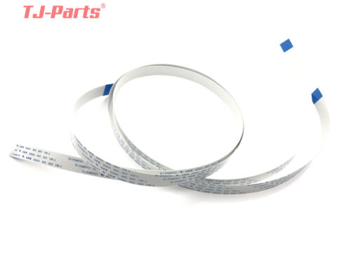 5SET 178 920 XL Carriage Assembly Print head Cable HP 6000 6500 6500A 7000 7500