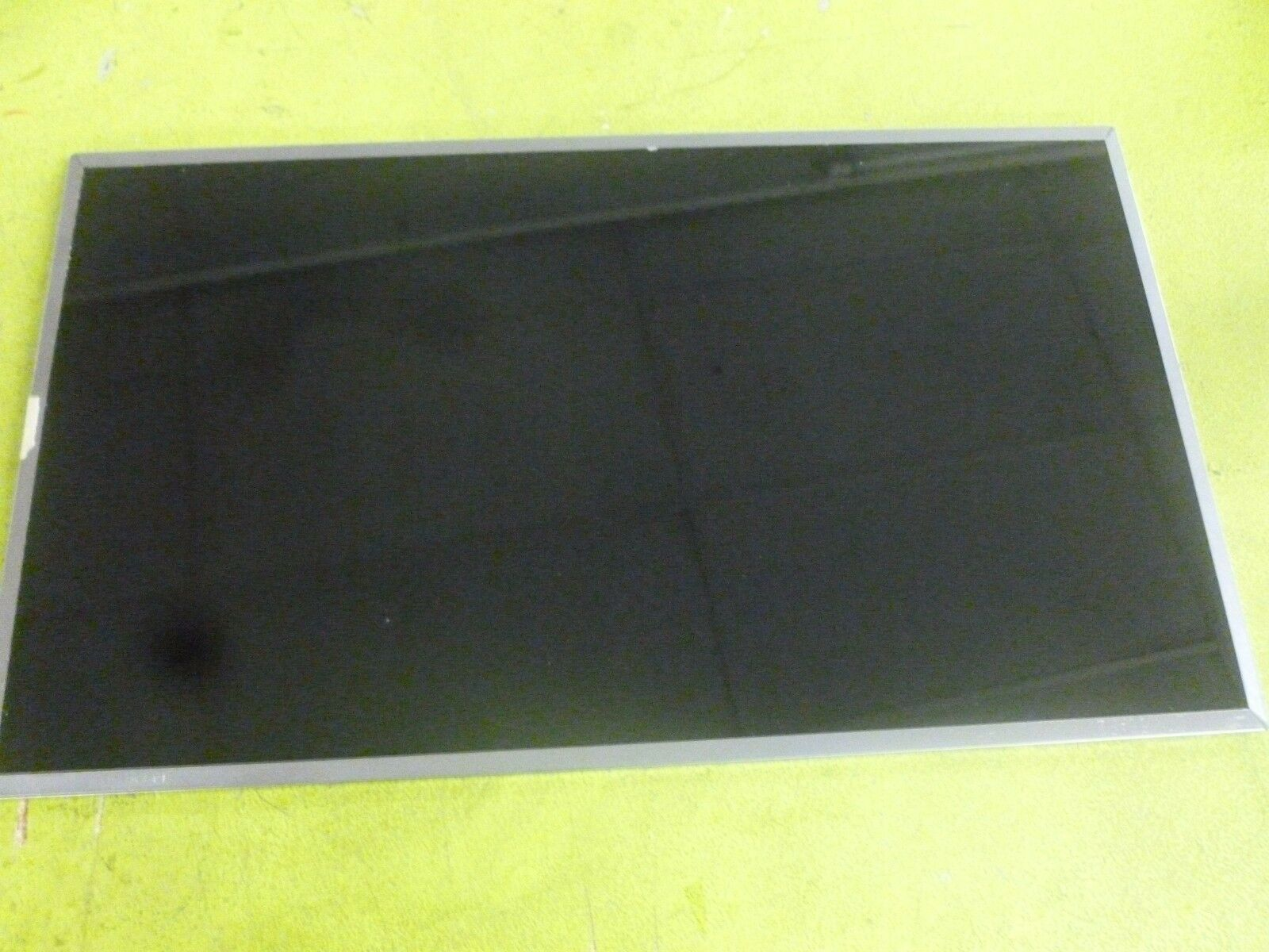 New Replacement for Lenovo G500 G505 G510 LCD Front Frame Bezel 90202720 Frosted