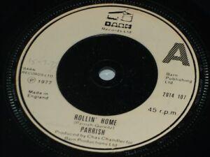 Parrish-Rollin-Home-EX-7-034