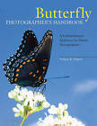 Butterfly Photographer's Handbook by William Folsom (Paperback, 2009)