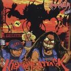 Nightmare attack von Impaler (2011)