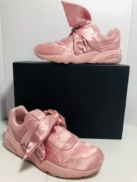 fenty sneakers by rihanna