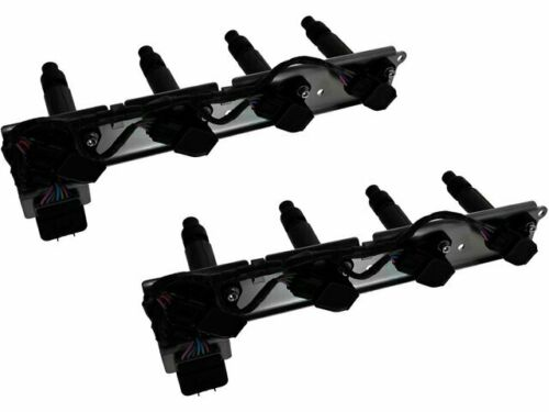 For 2005-2006 Cadillac STS Ignition Coil Set 41925DZ 4.6L V8 Ignition Coil