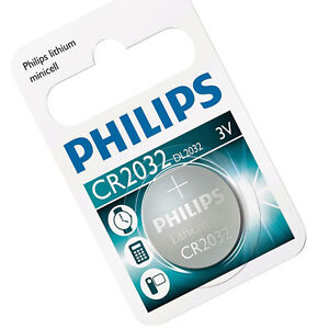 Philips-CR2032-3V-Lithium-Coin-Cell-Battery-2032-DL2032-BR2032-SB-T15