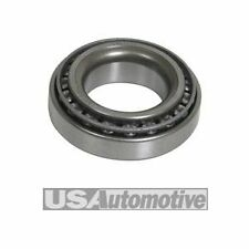 AMGAUGE A6 WHEEL BEARING FOR MERCURY COUGAR/COMET 1963-1969