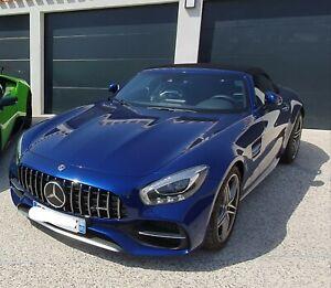 Conduire-une-Mercedes-AMG-GT-C-pendant-une-semaine