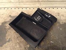 Mercedes-Benz A Class W169 Cup holder lighter socket 1698100179