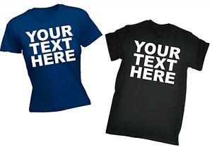 Custom-Printed-T-Shirt-Promotional-Personalised-Print-T-Shirt-Men-Women-Stag-Hen