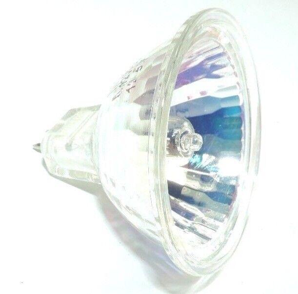 Lbl Lighting Lamp Mr16 12 Volt 50 Watt