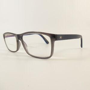 Tommy HILFIGER TH 76 Full Rim G5188 USATO Occhiali Frames-Eyewear