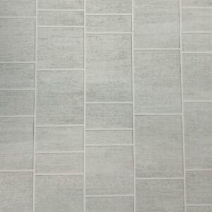 multi grey tile 1000mm wide shower wall panels 1m x 2.4m