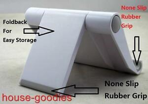 White-Tablet-Stand-Dock-for-iPhone-3-4-4S-5-5S-5C-6-Plus-iPad-2-3-4-Mini-Air-2