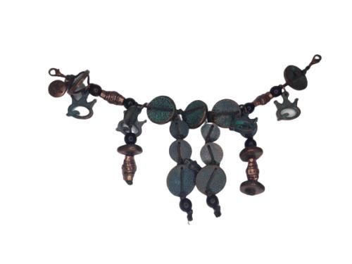 Bracelet Save The Queen! (SKU 000083)