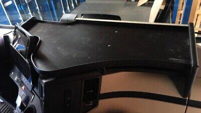LKW Mercedes Benz Actros MP5 Line Space Passform Ablagetisch Armaturenablage | eBay