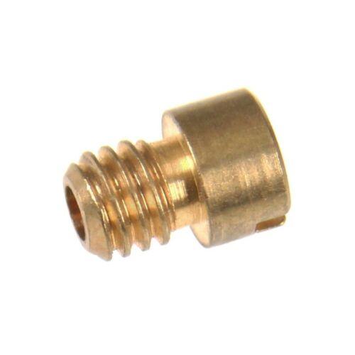 1160034/_02 GETTO MINIMO CABURATORE DELL´ORTO 4mm PHVA-PHVB-PHBN//POTENZA PHBH 34