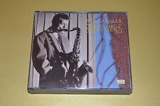 Hans Koller - Some Winds / RST Records 1993 / 2CD Box / Rar