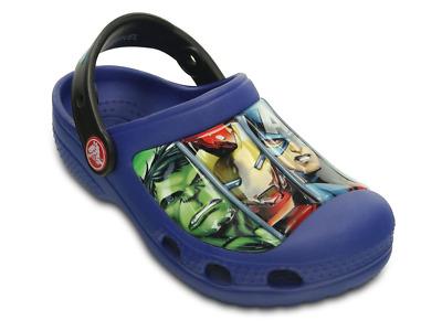 Cuscino per cintura di sicurezza per bambini in cotone e lino stile Marvel.