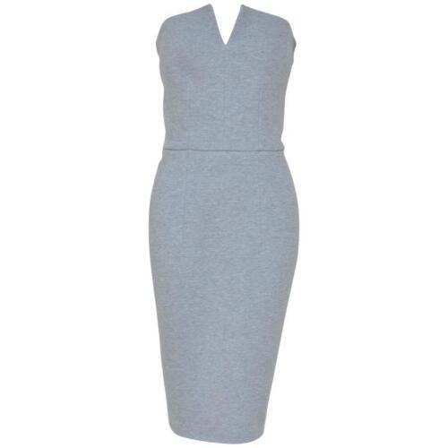 Yves Saint Laurent Spring '08 Strapless Dress Seen On Rihanna..Kate Moss... by Yves Saint Laurent