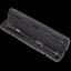 NEU-ak623b-SEALEY-Premier-Schwarz-Mikrometer-Drehmomentschluessel-3-8-034-Antrieb-kalibriert Indexbild 5