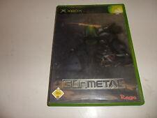 XBox  Gun Metal (4)