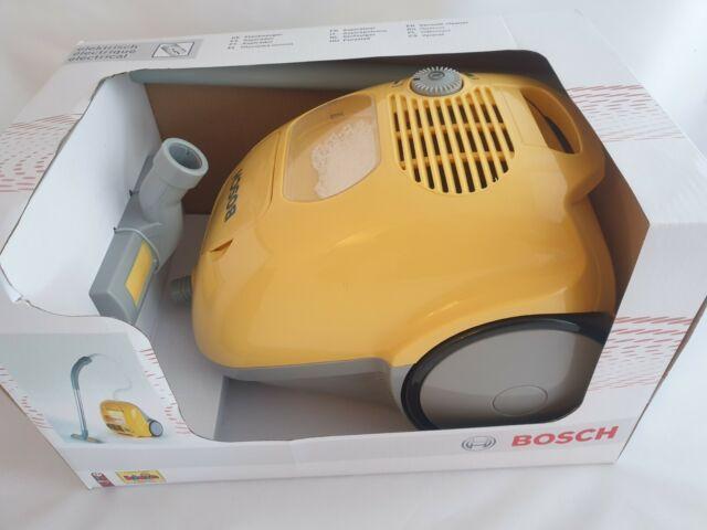 Theo klein 6815 - Bosch Staubsauger Spielzeug günstig ...