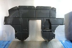 1x Unterfahrschutz Getriebeschutz Unterboden Clips Alfa Romeo 147 Alfa Romeo GT