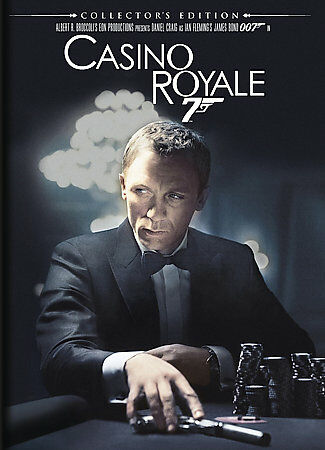 Casino royale dvdr mptdvd what is casino marketing