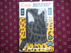 IPHONE 4/4S CASE/COVER,BRAND NEW; SEALED,COVER ONLY,ANIMAL SKIN DESIGN