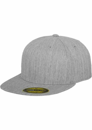 "Basecap Cap orig Flexfit premium Fitted Caps baseball hip-hop casquette/"""