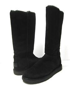 UGG® Abree II Tall Boot (Women)   Nordstrom