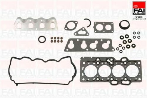 FAI HS1850 GASKET SET FOR CYLINDER HEAD RC1207497P OE QUALITY