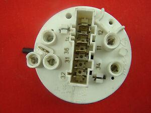 N-78-Interruptor-Presion-5500005689-272607-Bosch-Siemens-Lavadora-KP-1338