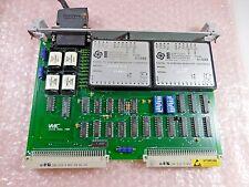 VMIC VMIVME 4900 Dual Channel To Synchro/Resolver Converter Board 224 B