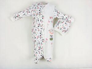 ♥Neu ♥Baby//Kinderkleidung Strampelhose Gr.98,104,110,116| 2-teilig| Oberteil