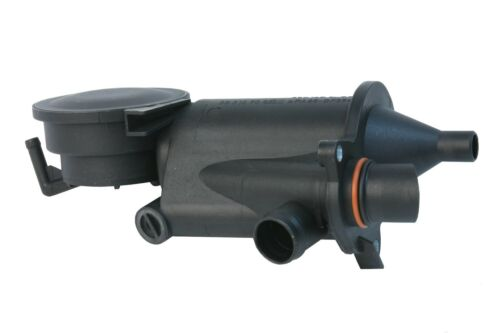 URO Parts 99610702651 Engine Oil Separator
