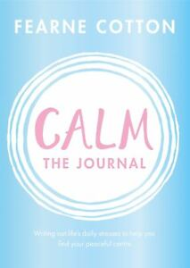Calm-The-Journal-by-Fearne-Cotton
